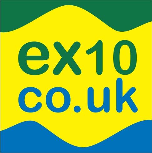 ex10 logo