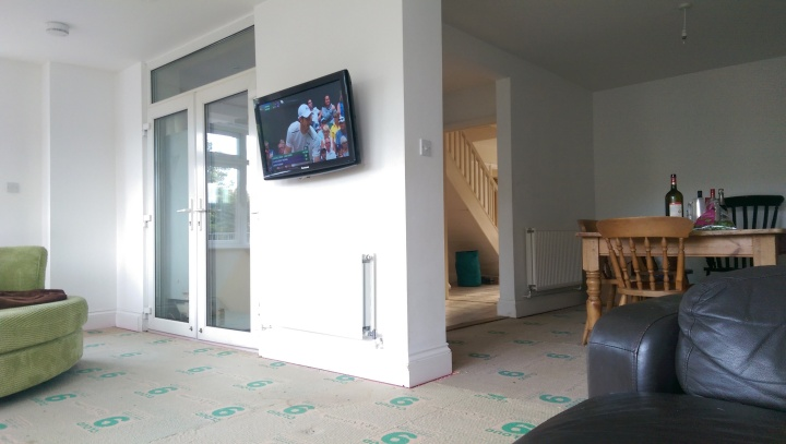 ex10 sidmough lounge