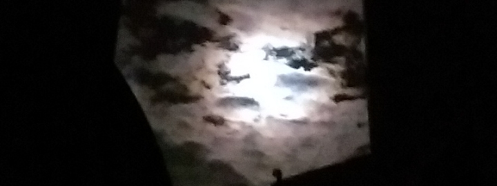 full moon ex10 sidmouth