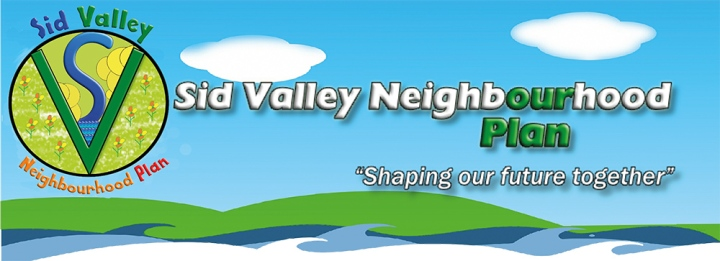 sid-valley-neighbourhood-plan