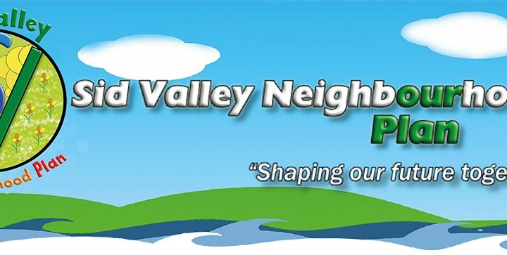 sid-valley-neighbourhood-plan