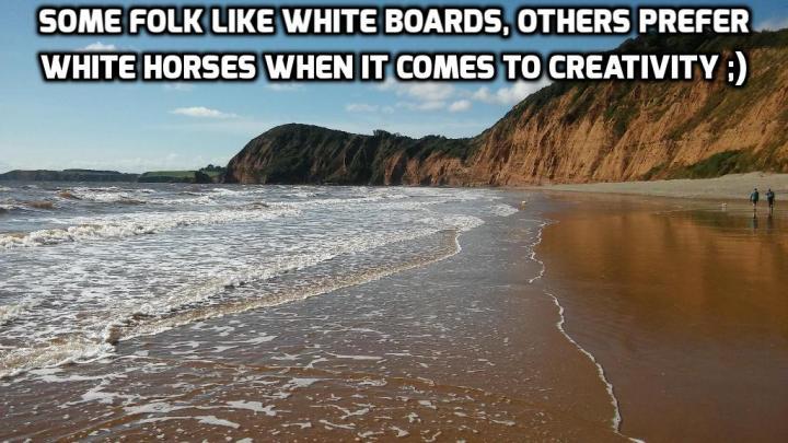 addtext_com_white_horses
