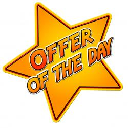 offer-of-the-day