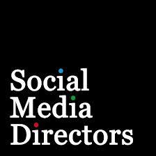 social-media-directors-logo