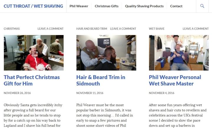cut-throat-shaving-phile-weaver-ex10-banner-3