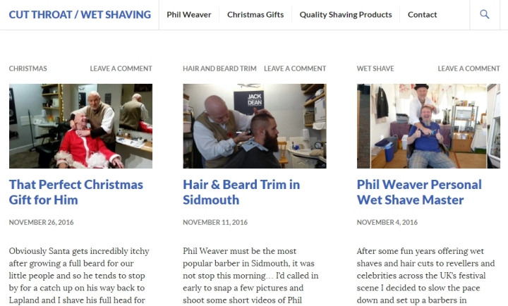 cut-throat-shaving-phile-weaver-ex10-banner-3