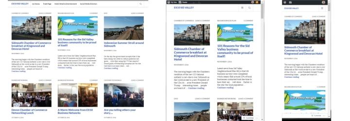 ex10-mobile-websites