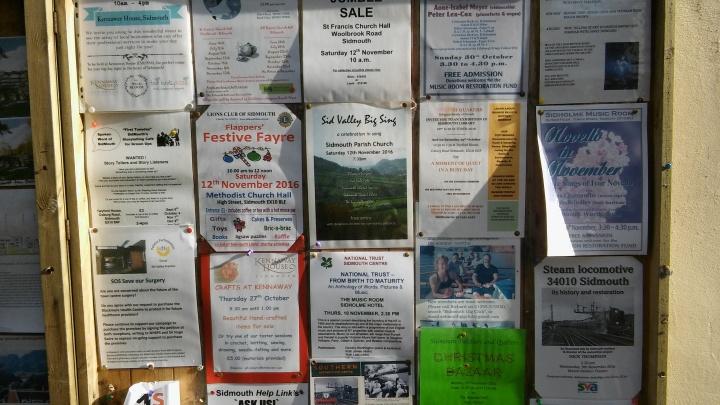 ex10-public-notice-board-sidmouth
