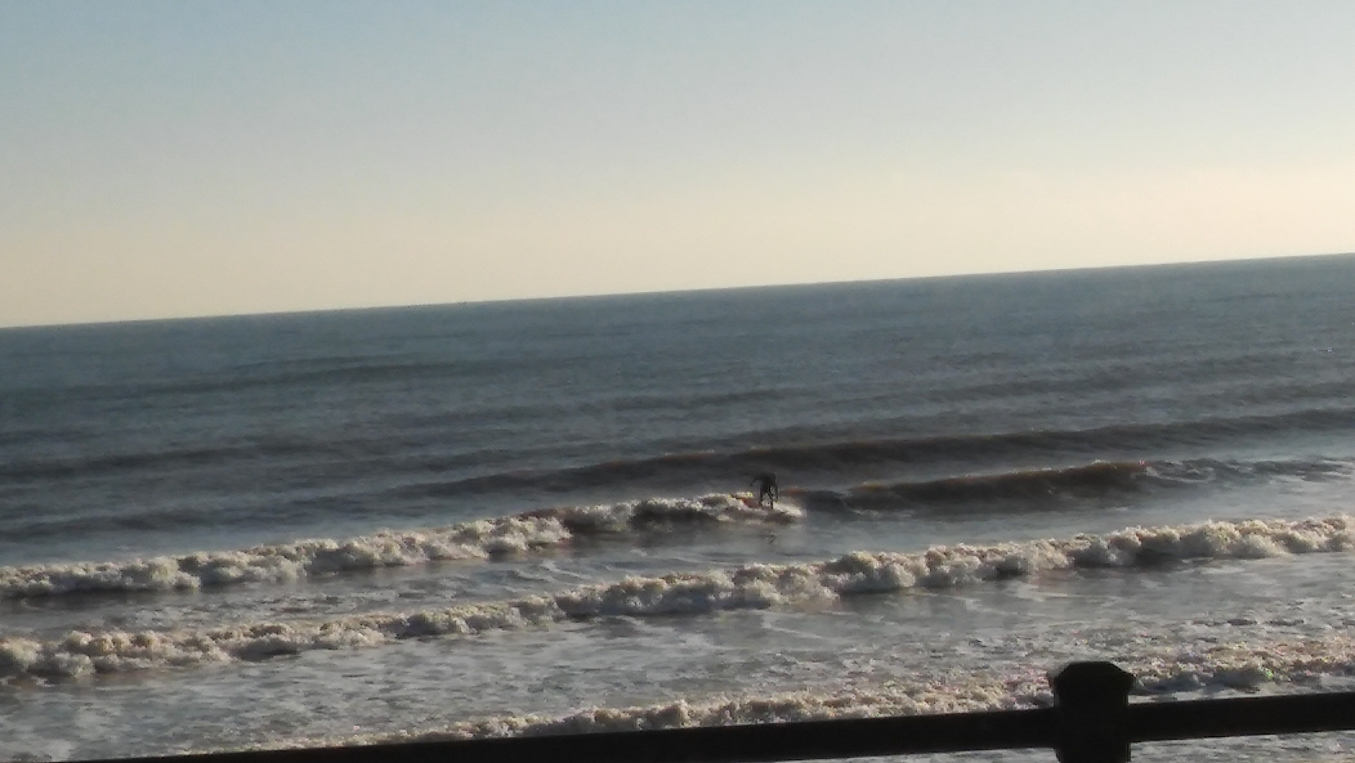 ex10-sidmouth-29th-november-surfing