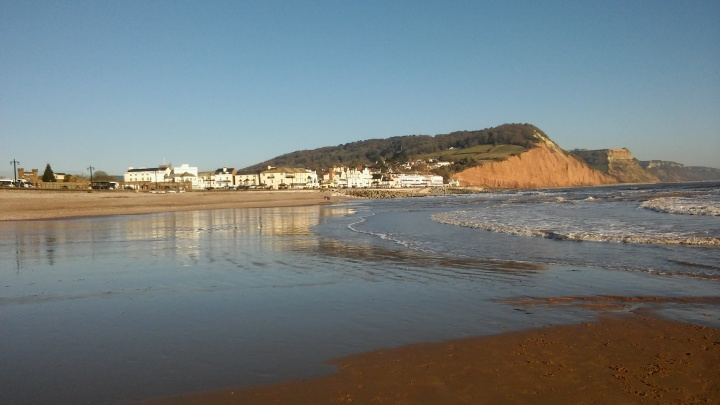 ex10-sidmouth-beach-29th-nov