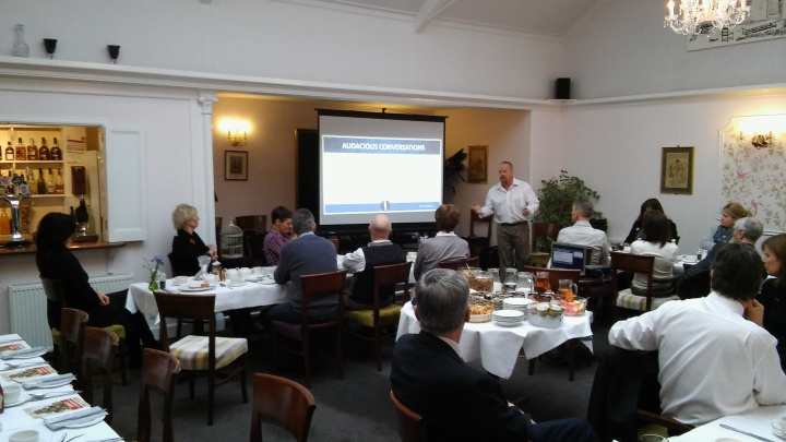 ex10-sidmouth-chamber-of-commerce-breakfast