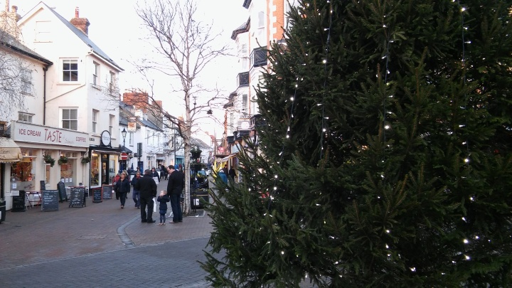 ex10-sidmouth-christmas-tree-lights