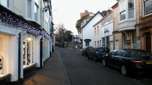 ex10-sidmouth-church-street-bottom