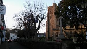 ex10-sidmouth-church-street-church-cafe