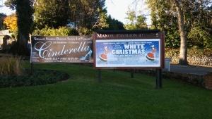 ex10-sidmouth-manor-pavilion-white-christmas
