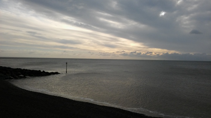 ex10-silver-clouds-sidmouth