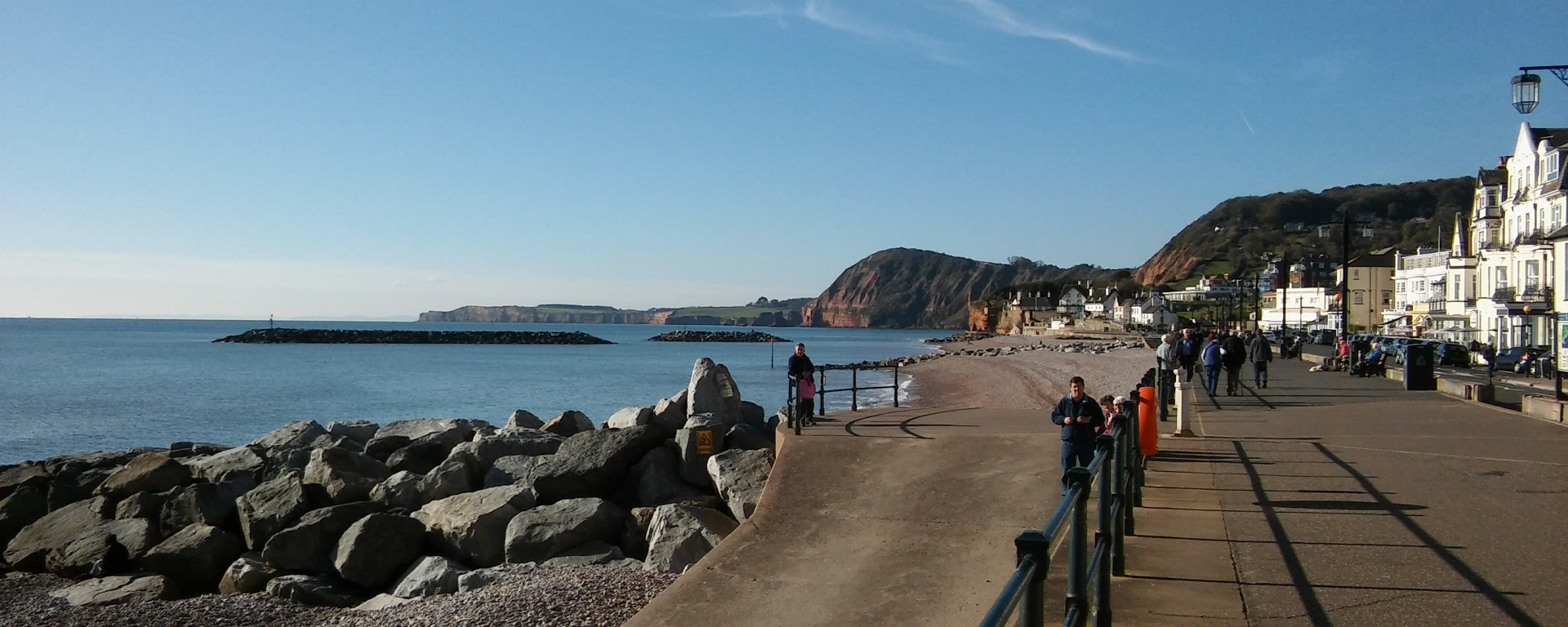 indonesian-summer-sidmouth