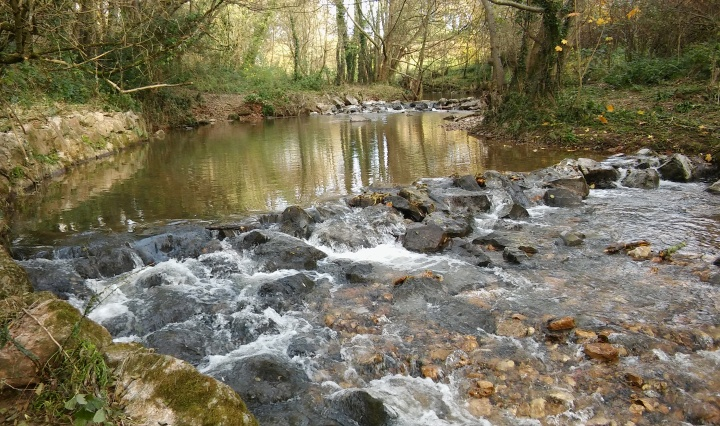 river-sid-ex10-waterfall