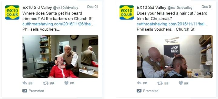 ex10-cut-throat-shaving-twitter-ads-christmas
