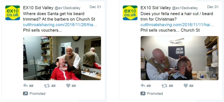 ex10-cut-throat-shaving-twitter-ads-christmas