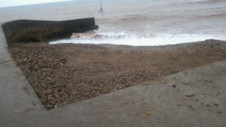 ex10-extra-pebbles-for-sidmouth-beach