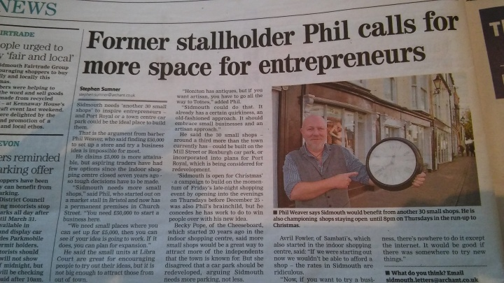 ex10-sidmouth-herald-phil-weaver