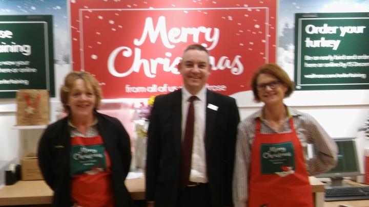 happy-christmas-waitrose-sidmouth
