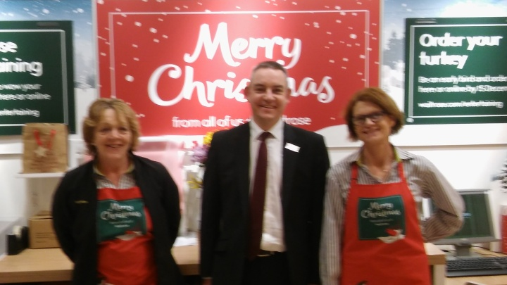 happy-christmas-waitrose-sidmouth