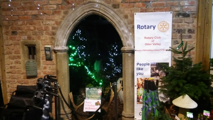 ottery-rotary-sidmouth-christmas