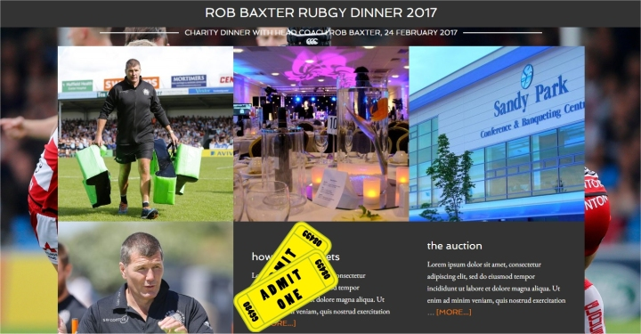 rob-baxter-rugby-dinner-2017
