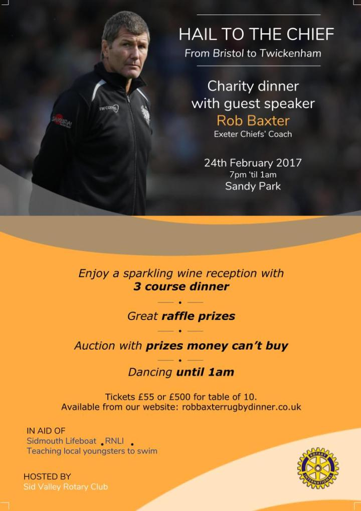 rob-baxter-rugby-dinner-flyer-a