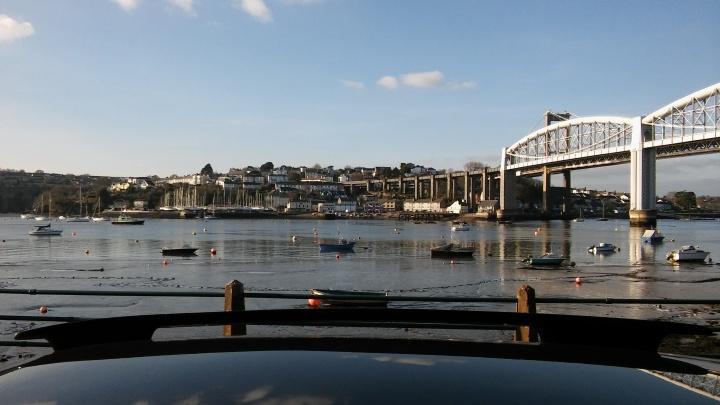 brunel-bridge-plymouth