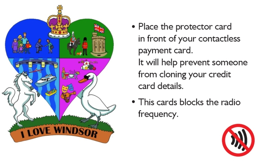 contactless-card-protection