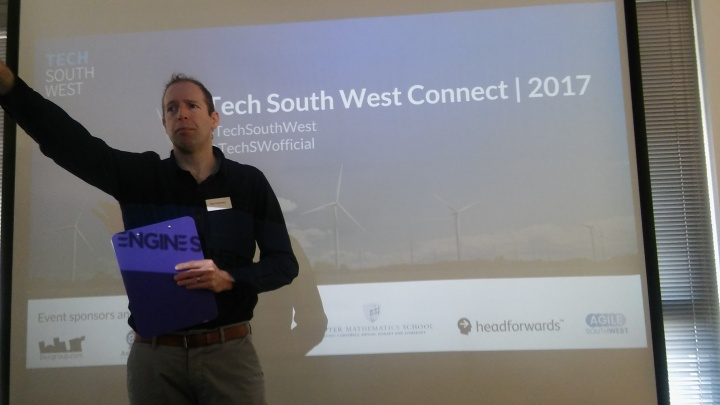 dan-the-engine-pritchard-tech-south-west