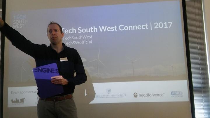 dan-the-engine-pritchard-tech-south-west