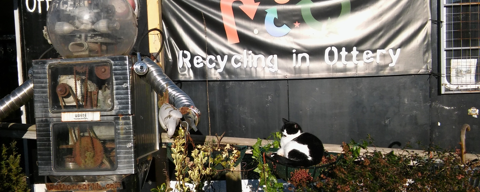 recycling-ottery
