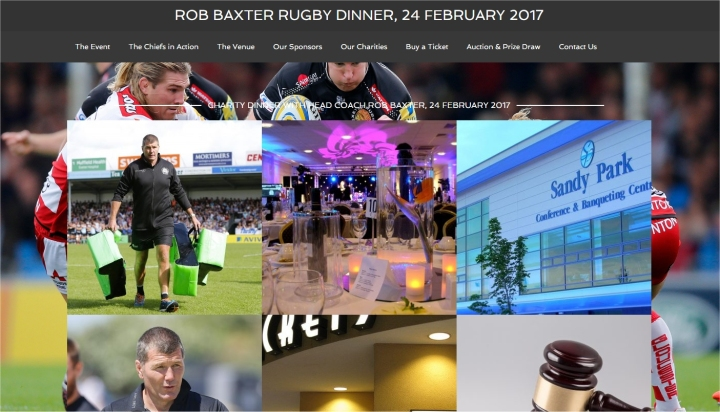 rob-baxter-rugby-dinner-24th-february-2017