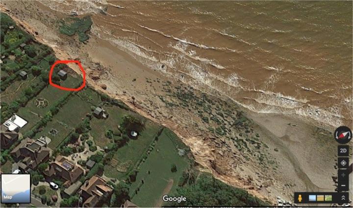 cliff-road-off-google-7th-feb-sea-view