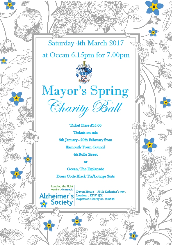exmouth-mayors-spring-charity-ball