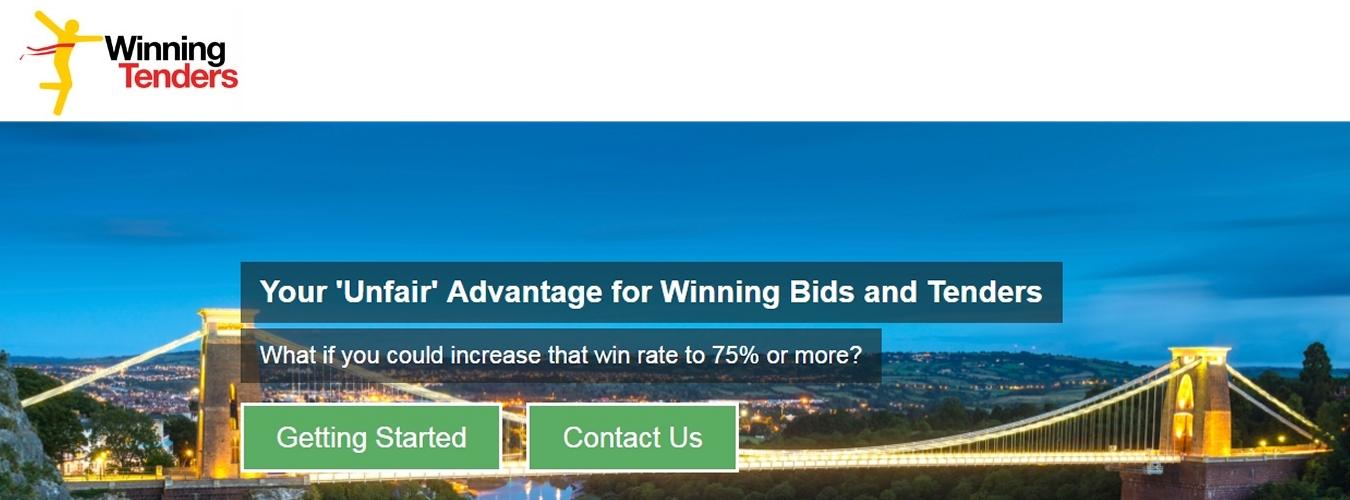 ian-smith-winning-tenders-advantage