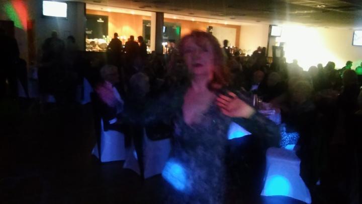 rotary-rob-baxter-dinner-ali-dancing