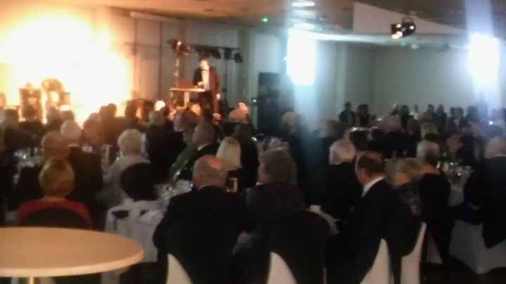 rotary-rob-baxter-dinner-black-tie-dinner-talk