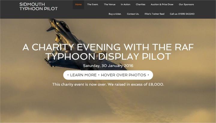 sidmouth-typhoon-pilot