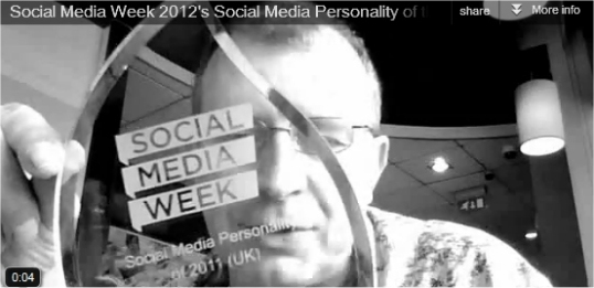 social-media-weeks-social-media-personality-of-the-year-2011