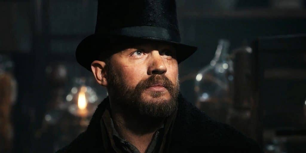 taboo-tv-show-tom-hardy-trailer-1024x512