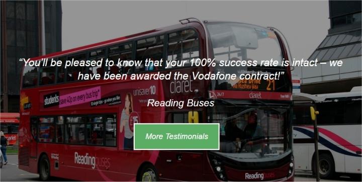 winning-tenders-reading-buses