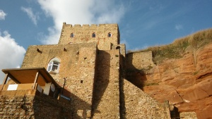 ex10-clock-tower-sidmouth