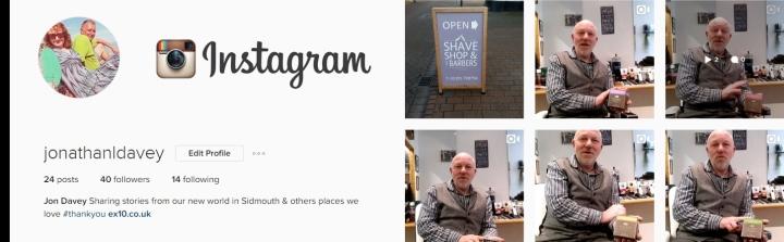 ex10-instagram-cut-throat-shaving