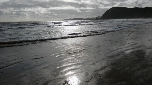 ex10-sidmouth-low-tide