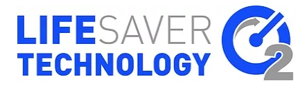 life saver technology logo
